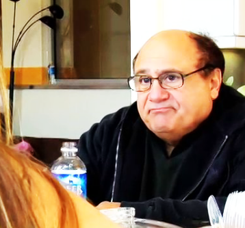 The Big Idea w/ Danny DeVito