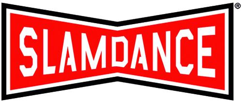 20140124__7 slamdanceSLAM~p2