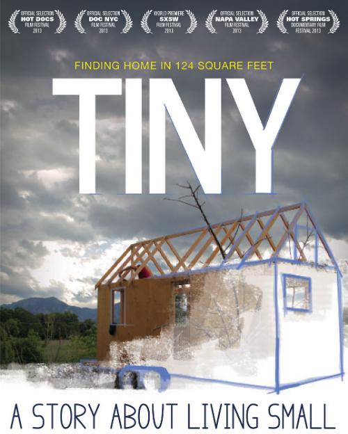 tiny_dvd